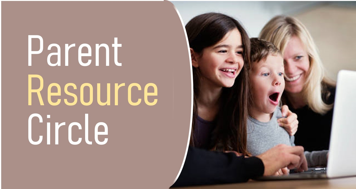 parent resource circle graphic v4
